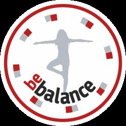 BE.BALANCE